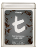 Dilmah t Schwarzer Tee The Original Earl Grey 100g lose
