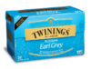 Twinings Tee Russian Earl Grey