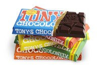 Tony´s Chocolonely